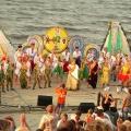 Фестиваль «Таманская лоза»