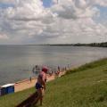 Отдых в станице Тамань на Черном море
