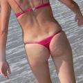 Первоклассные песчаные пляжи Тамани